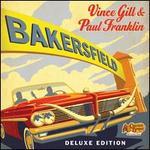 Bakersfield [Deluxe Edition]