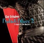 Baladi Blues, Vol.2