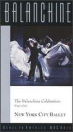 Balanchine: Dance in America - The Balanchine Celebration, Part I
