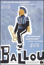 Ballou - Michael Patrei