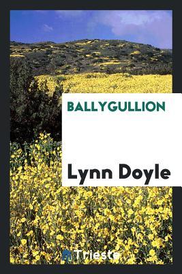 Ballygullion - Doyle, Lynn