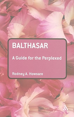 Balthasar - Howsare, Rodney
