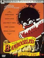 Bamboozled [WS]