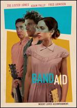 Band Aid - Zoe Lister-Jones