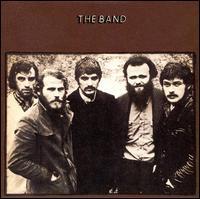 Band [Bonus Tracks] - The Band