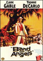 Band of Angels - Raoul Walsh