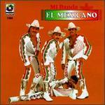 Banda Mexicano