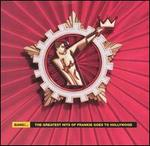 Bang!...The Greatest Hits of Frankie Goes to Hollywood [Bonus Tracks]