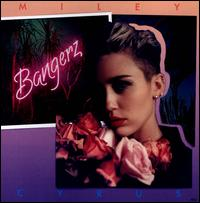 Bangerz [Clean] [Deluxe Edition] - Miley Cyrus