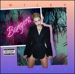 Bangerz [Deluxe Edition]