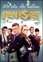 Bank$tas - Jeff Stephenson