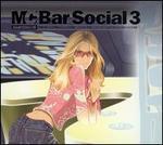 Bar Social, Vol. 3