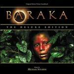 Baraka [Deluxe Edition]