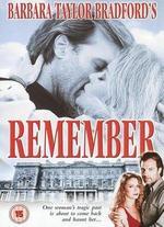 Barbara Taylor Bradford's Remember