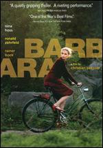 Barbara - Christian Petzold