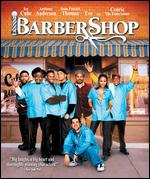 Barbershop [Blu-ray] - Tim Story