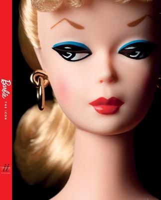 Barbie: The Icon - Capella, Massimiliano