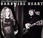 Barbwire Heart