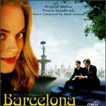 Barcelona [Original Soundtrack]