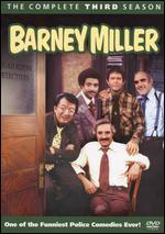 Barney Miller: Season 03