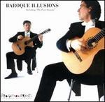Baroque Illusions