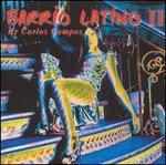 Barrio Latino, Vol. 2
