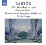 Bartók: The Wooden Prince