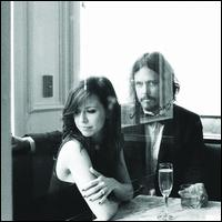 Barton Hollow [LP] [Bonus Track] - The Civil Wars