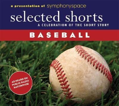 Baseball: A Celebration of the Short Story - Angell, Roger, and Giamatti, A Bartlett, and Updike, John, Professor