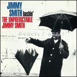 Bashin/Jimmy Smith Plays Fats Waller [Remastered]