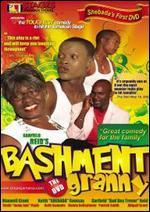 Bashment Granny