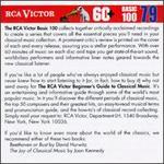 Basic 100, Volume 79: Dmitri Shostakovich