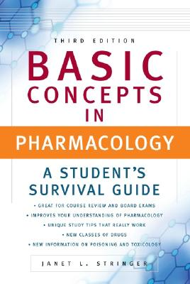 Basic Survival Students Book