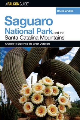 Basic Essentials Using GPS - Grubbs, Bruce