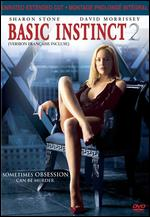 Basic Instinct 2 - Michael Caton-Jones