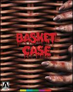 Basket Case [Blu-ray] - Frank Henenlotter