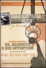 Basketball Man [2 Discs]