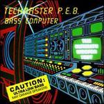 Bass Computer