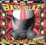 Bass Drag Racing