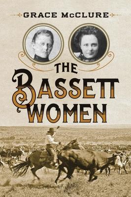 Bassett Women - McClure, Grace