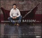 Bassoon, Fagott, Basson!, Vol. 2