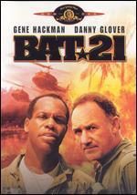 Bat 21 - Peter Markle