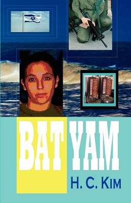Bat Yam - Kim, H C