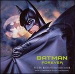 Batman Forever [Original Motion Picture Score]