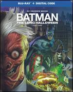 Batman: The Long Halloween - Part Two