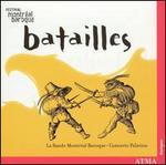 Battailes
