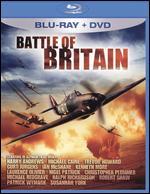 Battle of Britain [Blu-ray/DVD] - Guy Hamilton