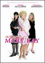 Battle Of Mary Kay
