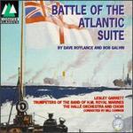 Battle of the Atlantic Suite