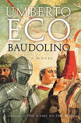 Baudolino -
